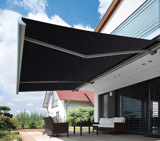 Stores Pour Terrasses Et Balcons Mhz Hachtel Co Ag